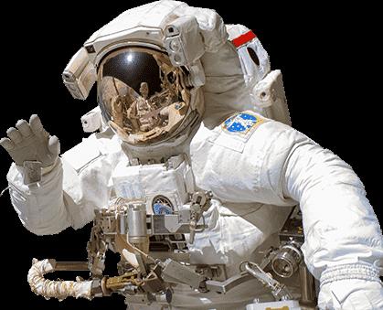 Astronaut-allesin1