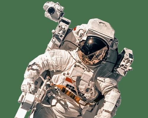overige-producten-astronaut