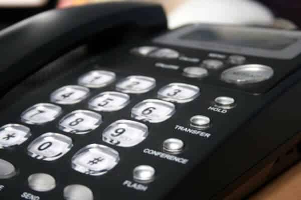 blogfoto-ISDN naar VoIP