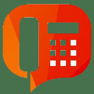 Qaller Logo