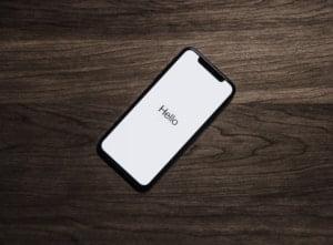 De-sms-als-effectief-communicatiemiddel-300x221
