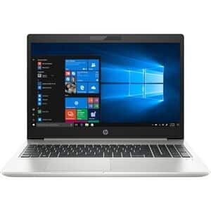 HP Probook