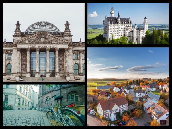 collage_germany