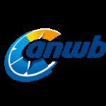 ANWB logo Reviews en testimonials
